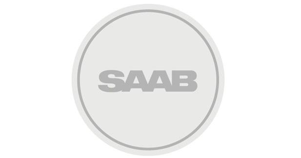 Un nouveau logo pour Saab