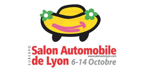 Salon automobile de lyon s ance de rattrapage - Salon de l emploi lyon ...