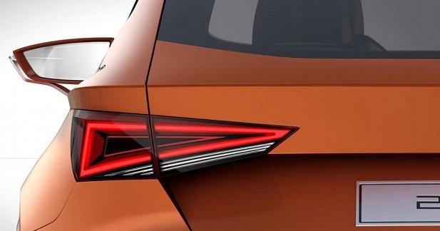 Un équivalent chez Volkswagen ?