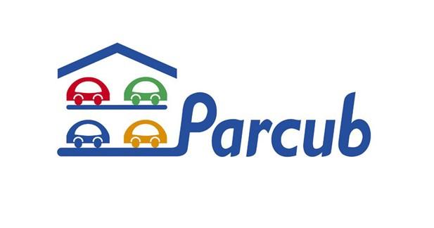 Le parking moins cher à Bordeaux pour les véhicules écologiques