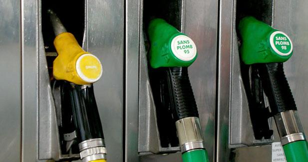 Taxe Carbone: une mesure controversée!