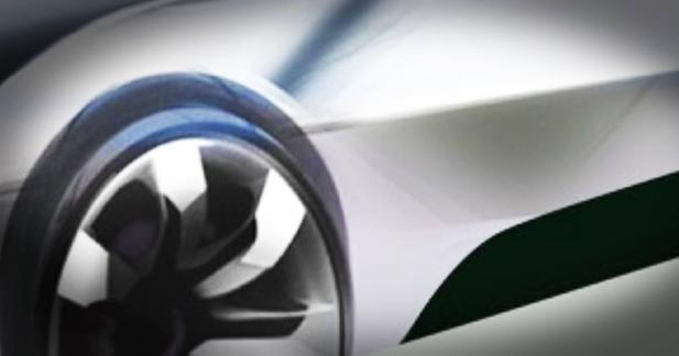 Une anti-Tesla signée Faraday Future au prochain CES de Las Vegas