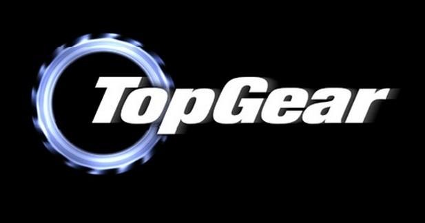 Top Gear: Jeremy Clarkson suspendu, le tournage annulé