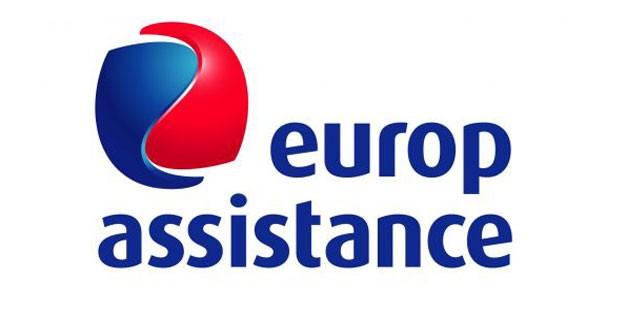 Evasio Auto Moto : l'offre mobilité d'Europe Assistance