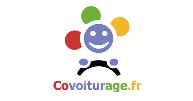 Covoiturage.fr lève des fonds pour financer sa croissance