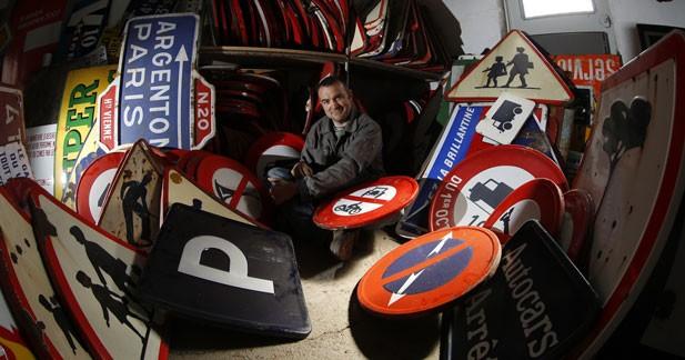 24 heures du Mans : une Art Car décalée pour Oak Racing
