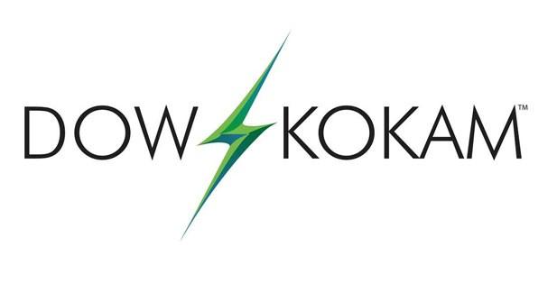 Dow Kokam présentera ses solutions de batteries pour voitures électriques à Genève