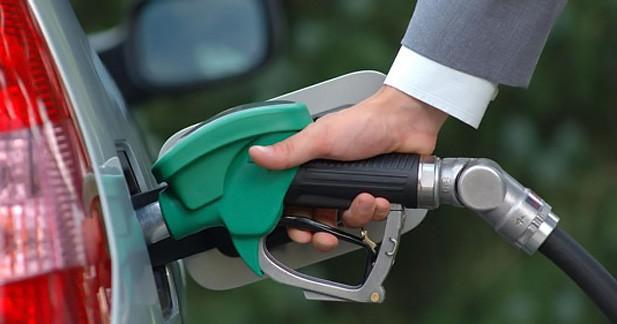 Déception après l'annonce des mesures pour limiter la hausse des carburants