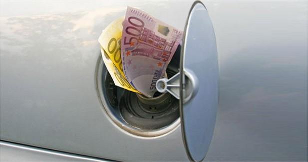 Carburants : Moscovici promet une baisse des prix cette semaine