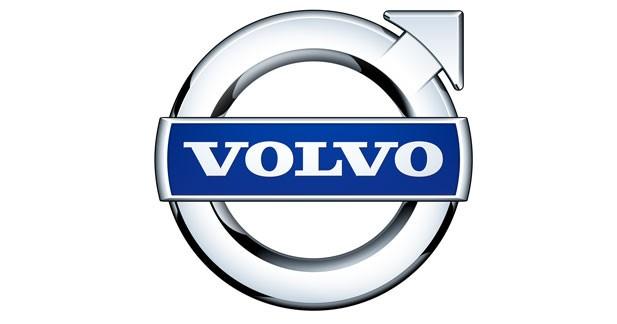 Volvo et Geely vont développer de futurs véhicules compacts
