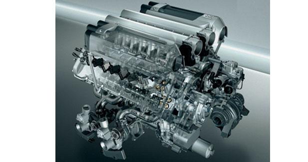 La Formule 1 pourrait adopter la technologie hybride en 2013