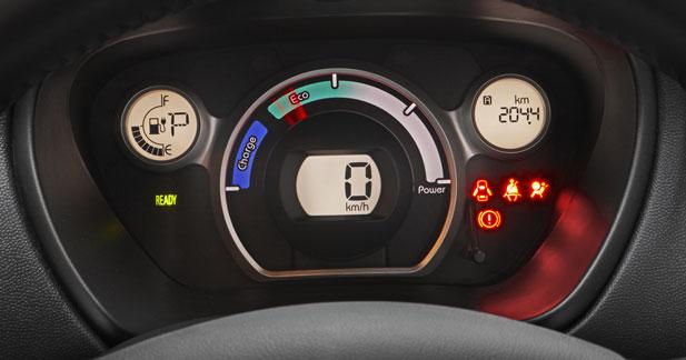 Europ Assistance forme ses dépanneurs au véhicule électrique