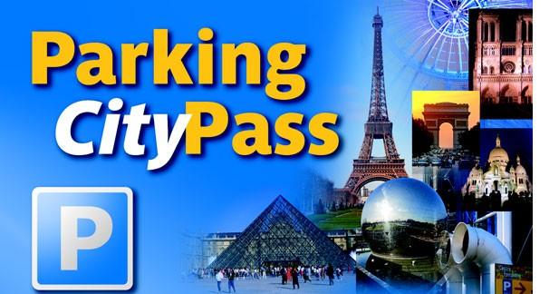 Parking City Pass : un forfait pour le stationnement à Paris