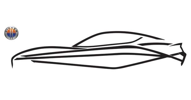 Fisker va dévoiler une nouvelle auto à New York