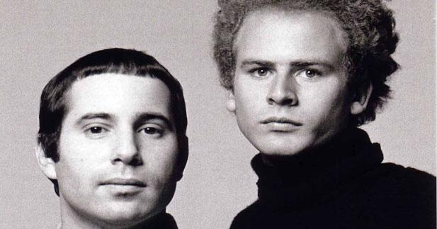 Simon and Garfunkel roulent pour la Renault Zoé