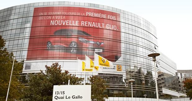 Les bons résultats des constructeurs français : Est-ce la fin de la crise ?