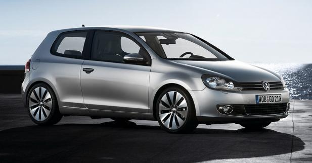 Volkswagen détaille les correctifs apportés aux moteurs truqués