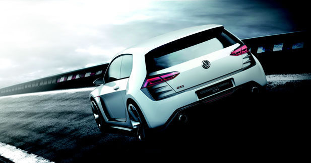 Une GTI hors normes