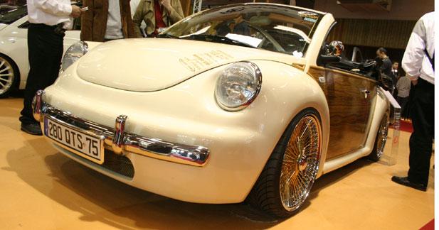 volkswagen new beetle vintage appelez la beecox. Black Bedroom Furniture Sets. Home Design Ideas