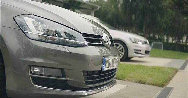 Volkswagen verse une prime de performance de 5 900€ à ses salariés