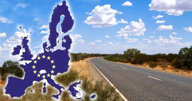 Ce qu'il faut savoir avant de voyager en Europe