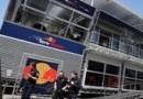 F1 : Toro Rosso avec la STR2