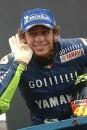 MOTOGP : Rossi gagne à nouveau