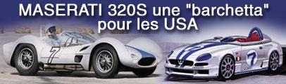 320 S Maserati