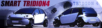 Smart Tridion 4