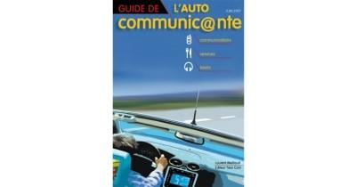Le Guide de l'Auto Communicante