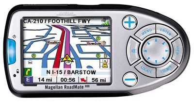 Navigation fixe ou navigation portable ?