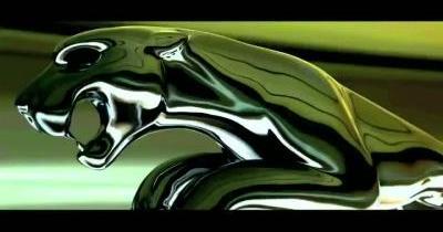 Tout le savoir-faire de Jaguar en 2 minutes