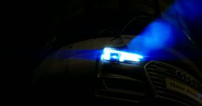 Les feux à LED de l'Audi A4 au service des piétons bruxellois