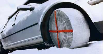 cet hiver adoptez les chaussettes neige autodeclics. Black Bedroom Furniture Sets. Home Design Ideas