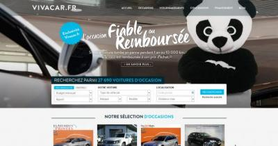 conseil pratique pour votre voiture guide pour automobile autodeclics. Black Bedroom Furniture Sets. Home Design Ideas