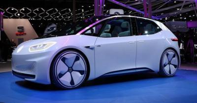 Spécial Mondial de l'Automobile 2016