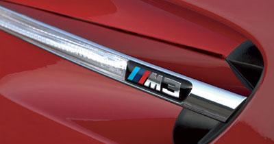 BMW M3 : retour sur une lignée légendaire