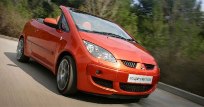 Un cabriolet pour moins de 20.000 euros