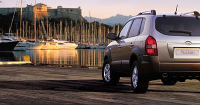 Guide d'achat : un SUV compact pour moins de 25.000 euros