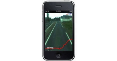 Blog : SafetyNex : la future application smartphone qui préviendra...