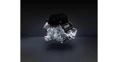 Blog : En sport auto, l'électrique et l'hybride c'est...