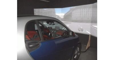 Blog : OpenDS : un simulateur de conduite pour étudier l'impact de...