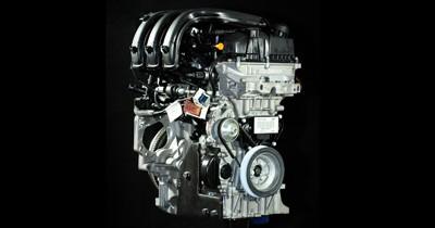 Le moteur 3 cylindres va s'imposer chez les citadines