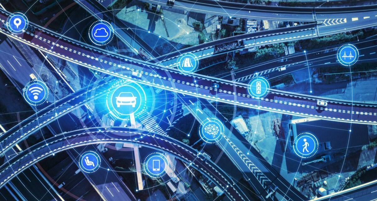 Qu'est-ce que la 5G va apporter à l'automobile?