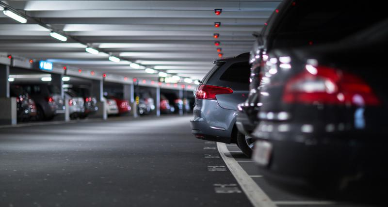 Parkings : les obligations de l'exploitant