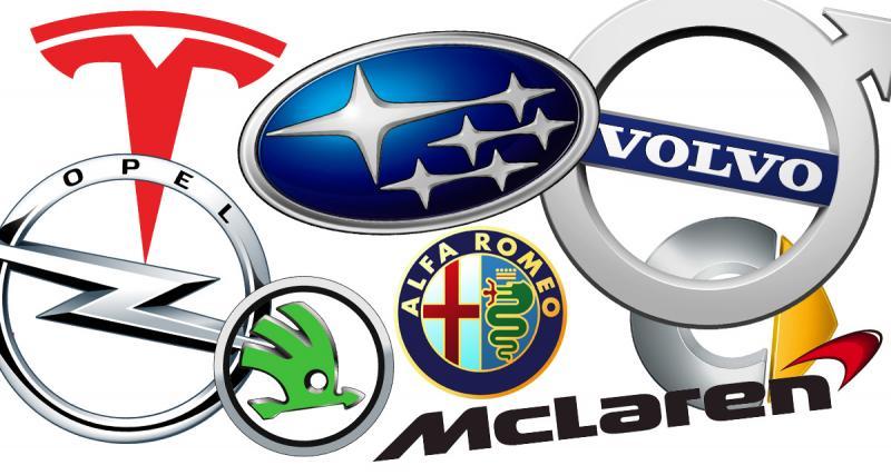 Raconte-moi ton logo
