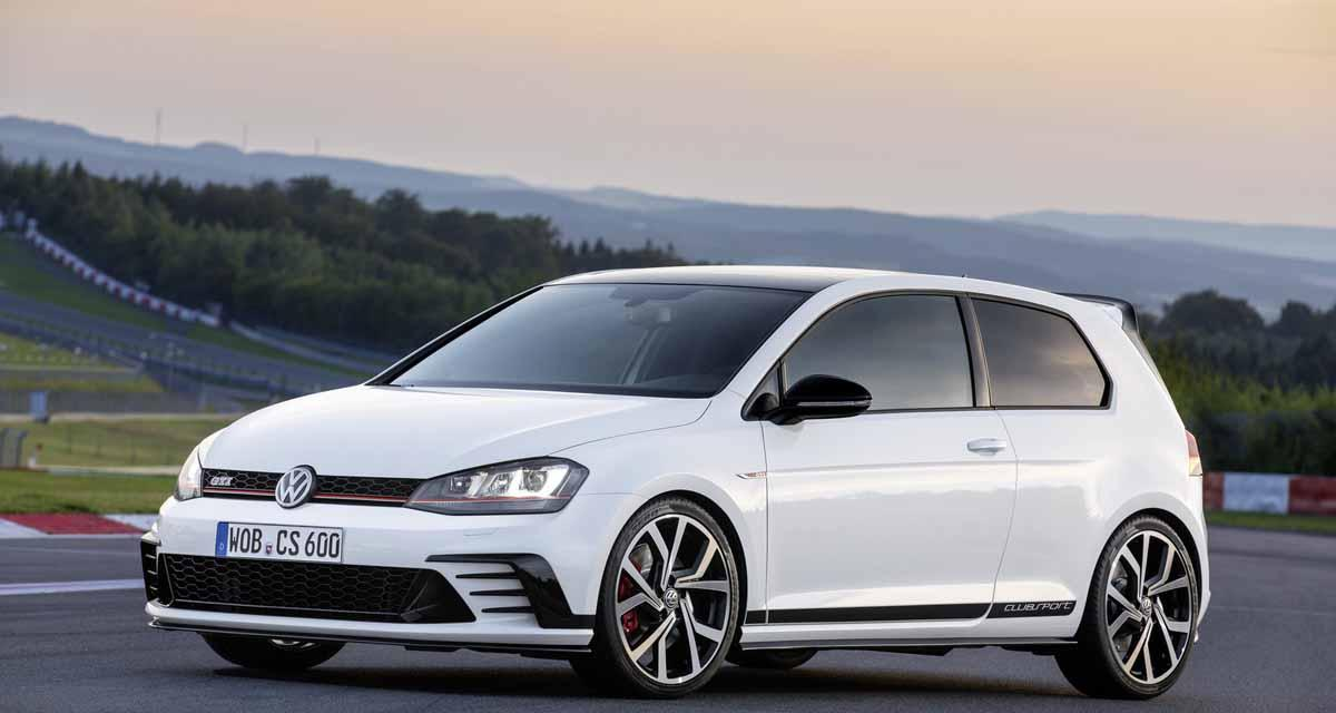 caisse golf gti 6