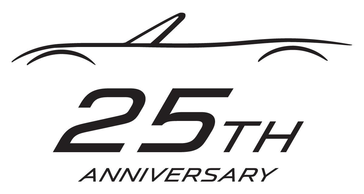 Nouvelle Mazda MX-5 : rendez-vous le 3 septembre