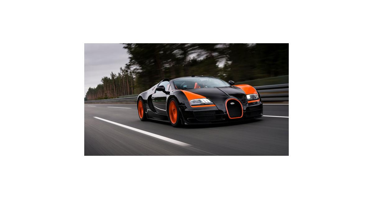 shanghai 2013 bugatti veyron 16 4 grand sport vitesse wrc. Black Bedroom Furniture Sets. Home Design Ideas
