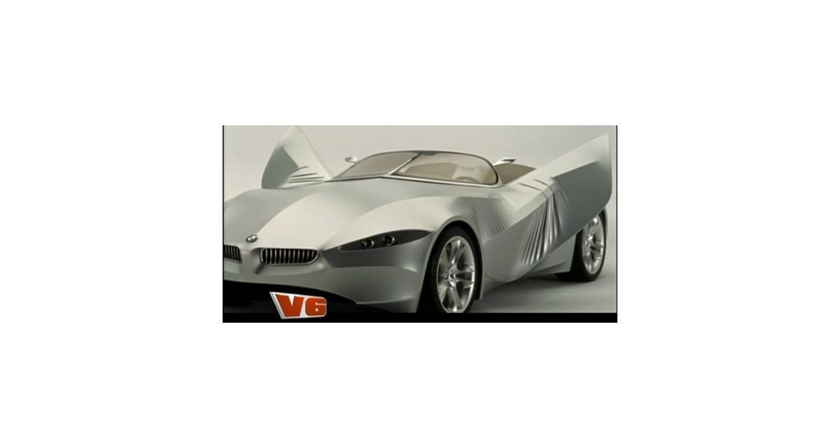 Zapping TV Autonews : Doc Gynéco, Bugatti Veyron et moniteur d'auto-école à 214 km/h